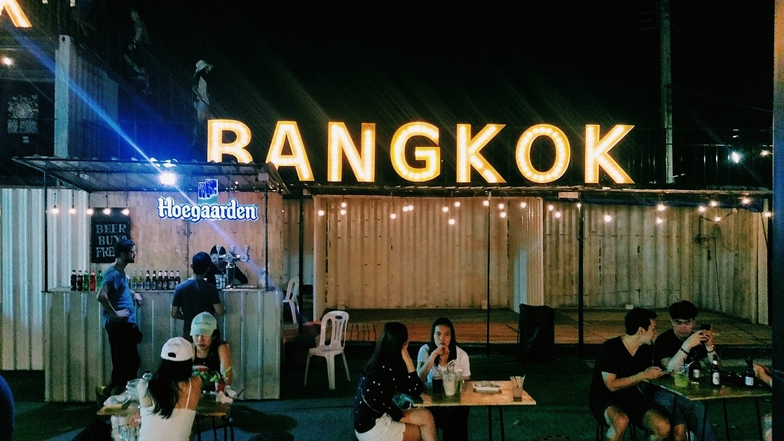 bkk-night-market-artbox