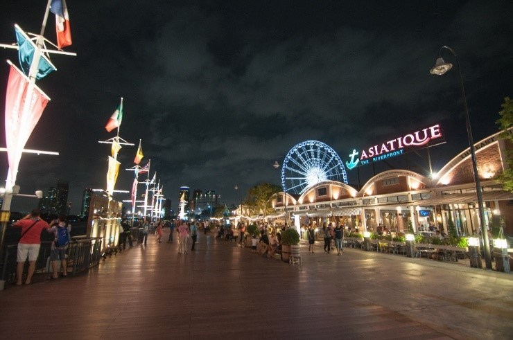 bkk-night-market-asiatique