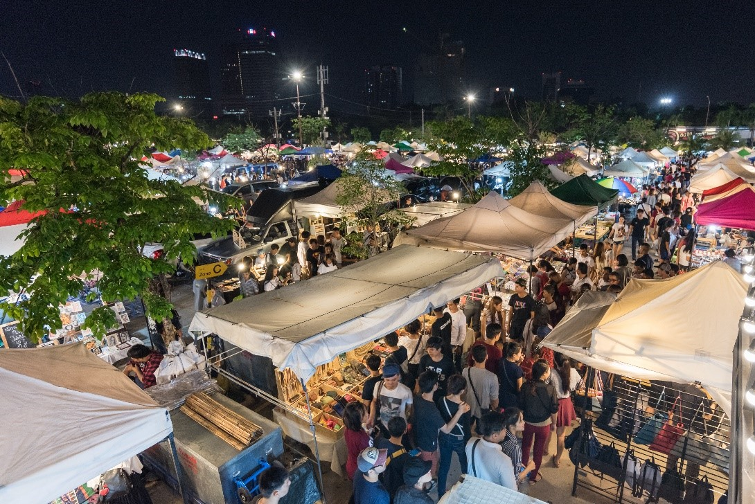 bkk-night-market-jj-green-market