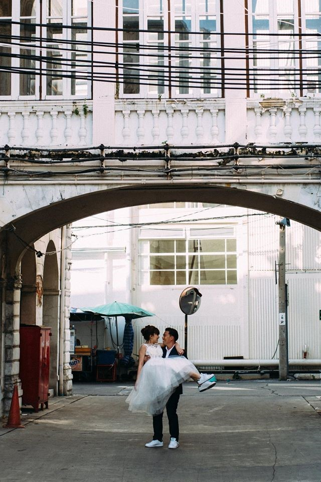 BKK wedding - Charoen Krung Road.jpg