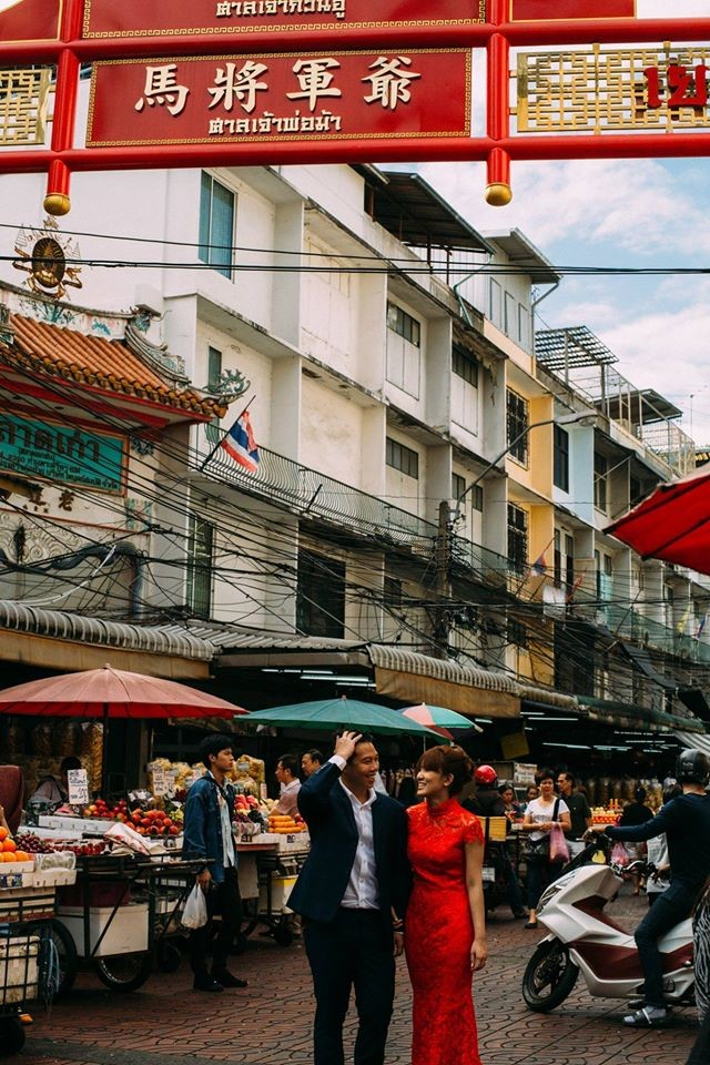 BKK wedding - Chinatown.jpg
