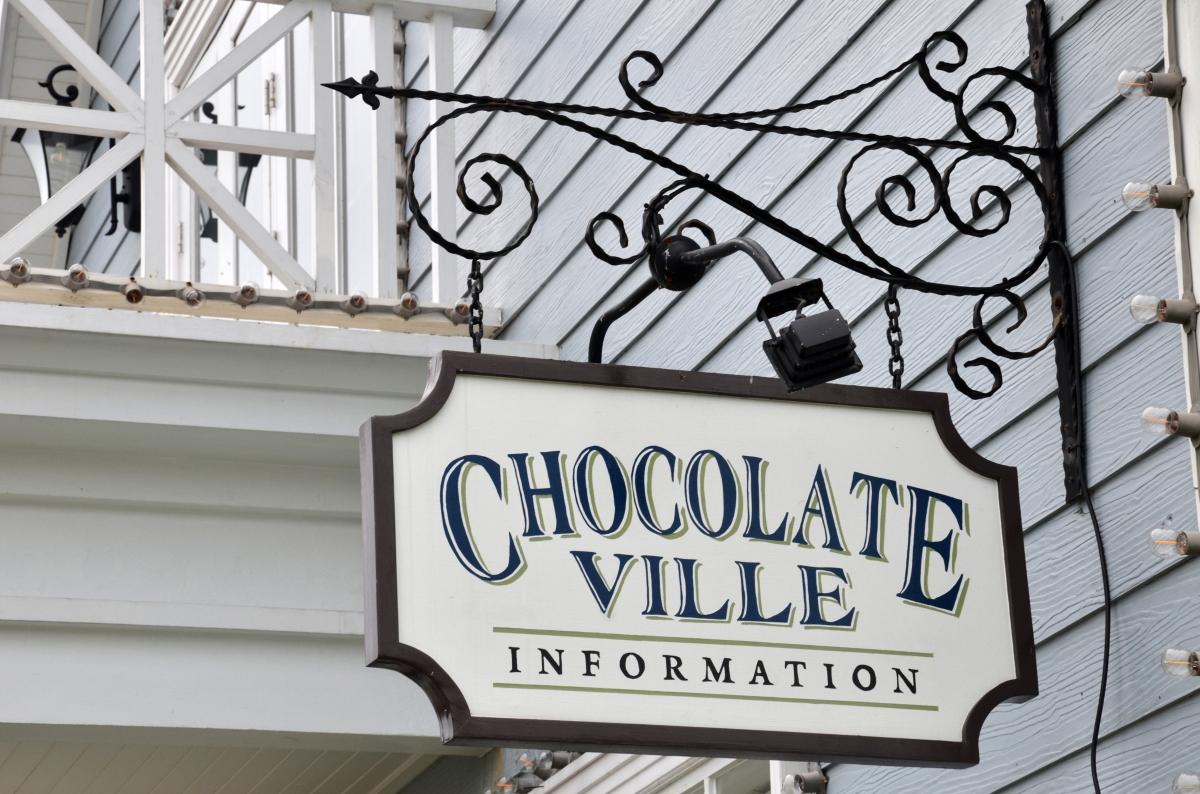 Chocolate ville -  (1).jpg