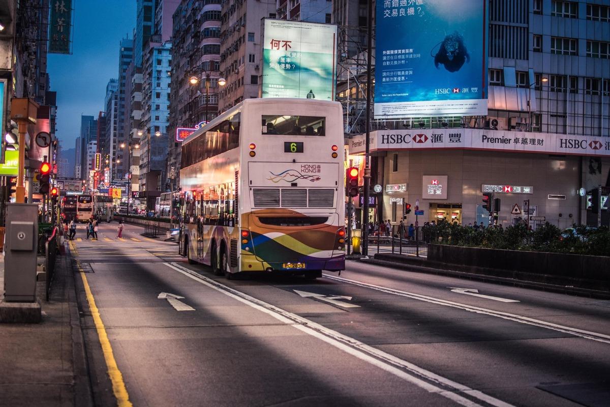 hk-public-transport-1