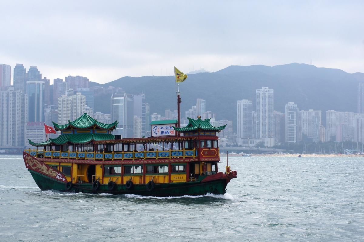hk-public-transport-2