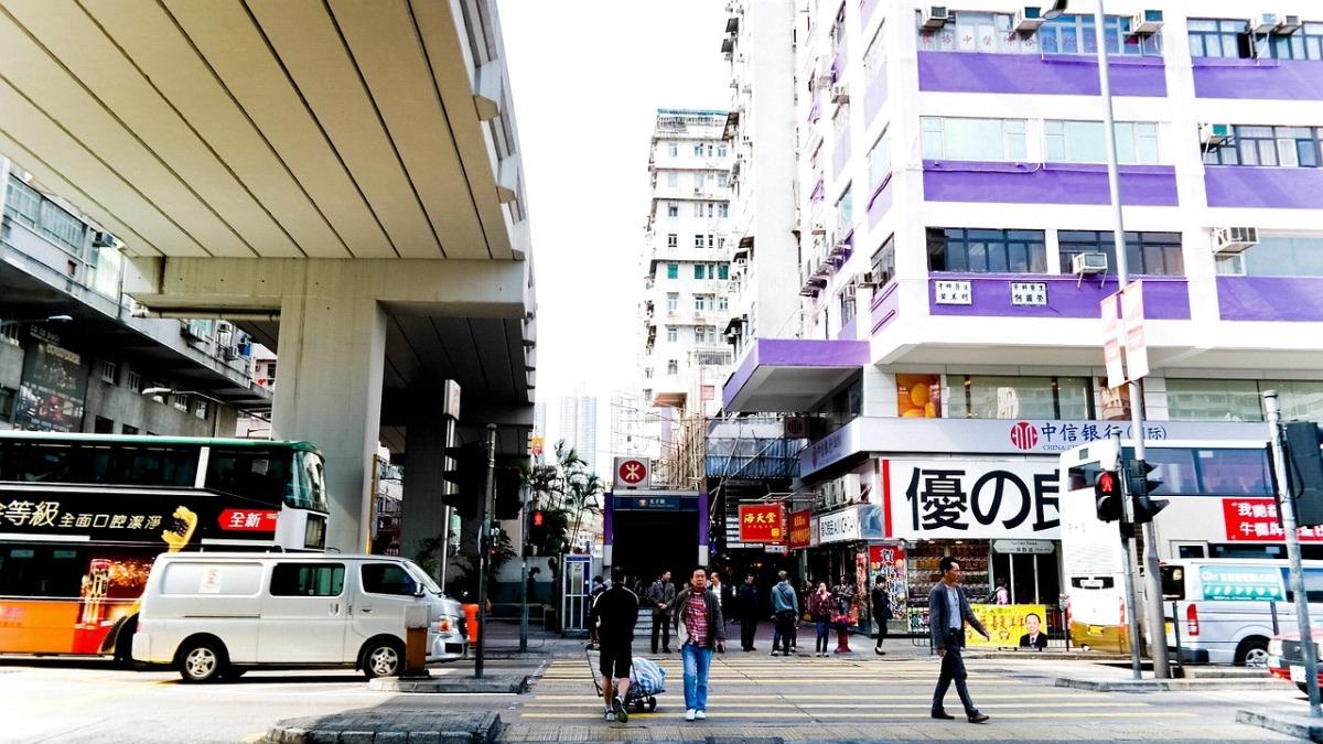 hong-kong-shopping-1