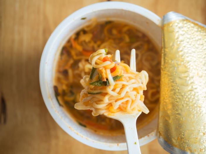 instant noodle.jpg