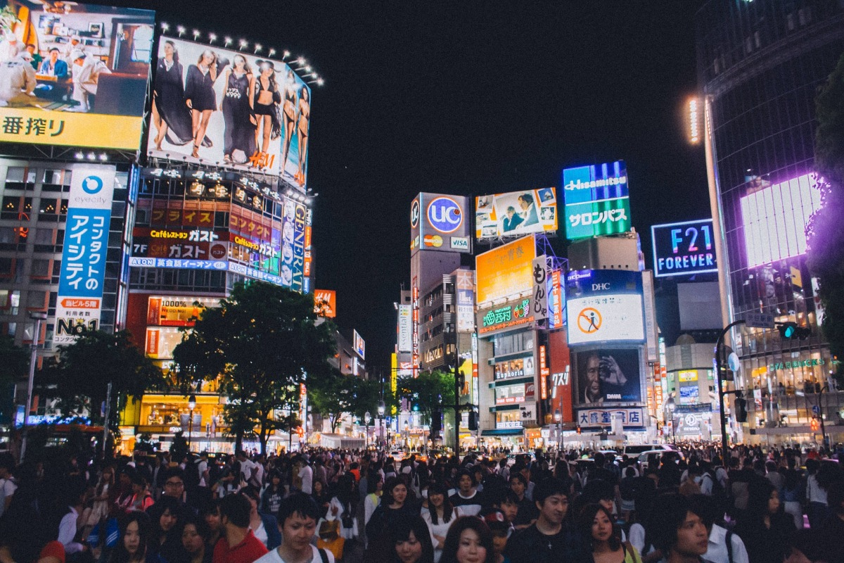 Japan - Cafe hopping -  (1).jpg
