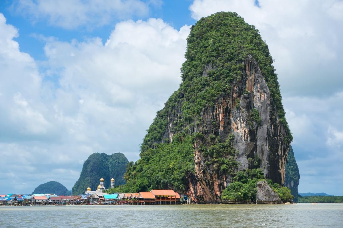 phuket-phang-nga-bay