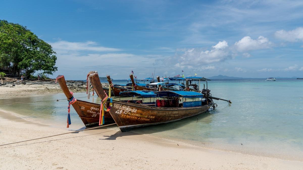 phuket-phi-phi
