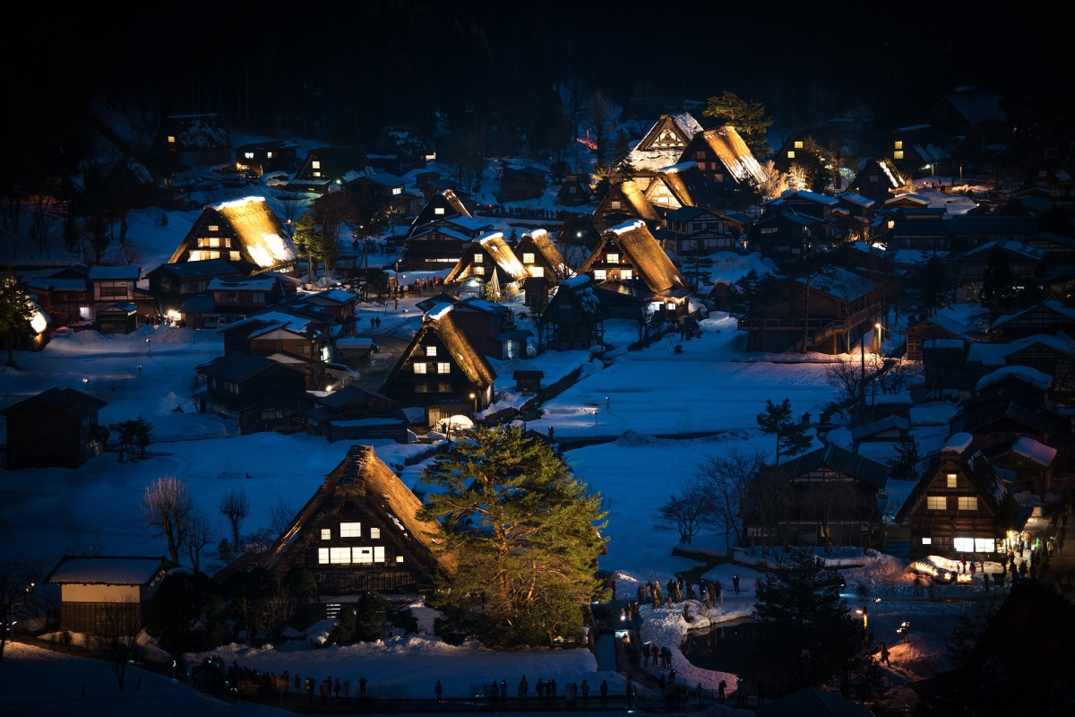 places-to-go-with-jr-pass-shirakawa-gifu-village