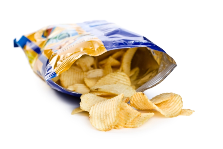 potato chips.jpg