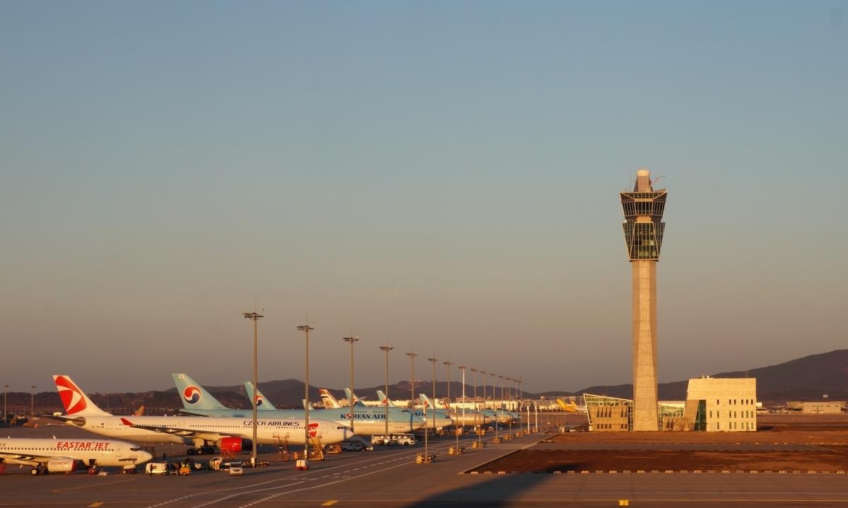 Seoul airport -  (2).jpg