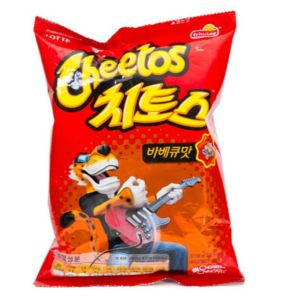 spicy-cheetos