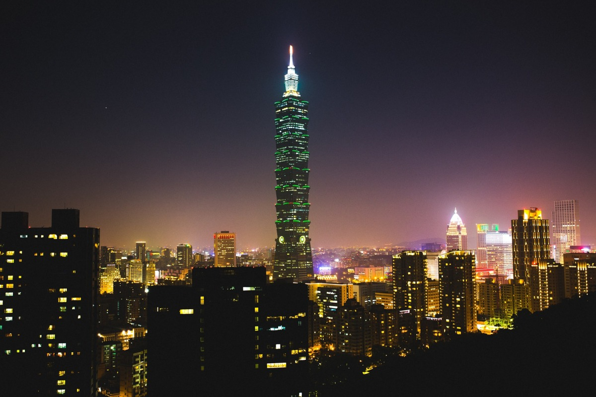 Taiwan instagram-able spots -  (Taipei101).jpg
