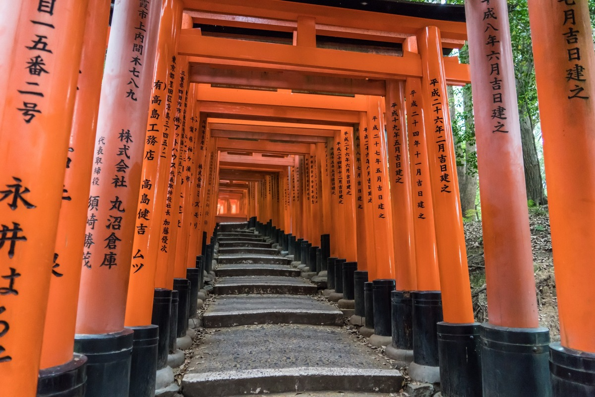 torii-gate-fushimi-inari-shrine
